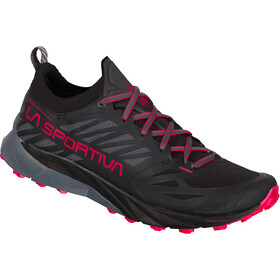 La Sportiva Kaptiva GTX Hardloopschoenen Dames, zwart